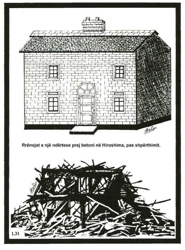 holokausti-berthamor2-parashikim-i-kuranit