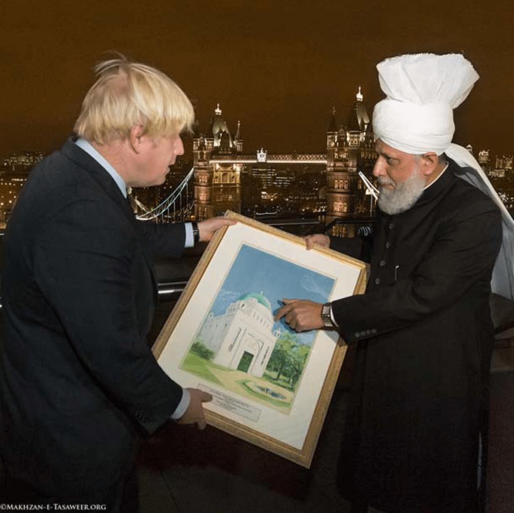 Takimi-me-Kryebashkiakun-e-Londres-nentor-2012-foto4