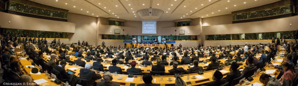 nje-mesazh-i-paqes-nga-xhemati-musliman-ahmedia-ne-parlamentin-europian (1)