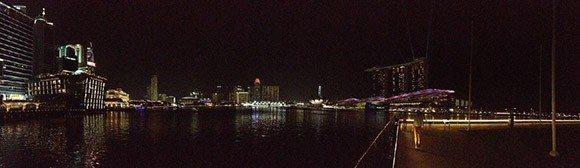 Singapore-2013-4