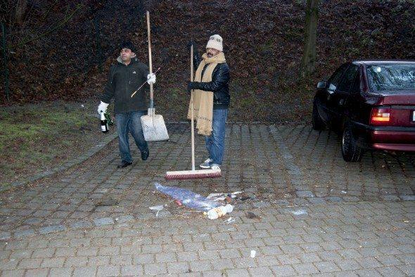 neujahr-putzaktion-simbach-013-ne-590x394