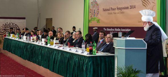 2014-11-08-Peace-Symposium-002