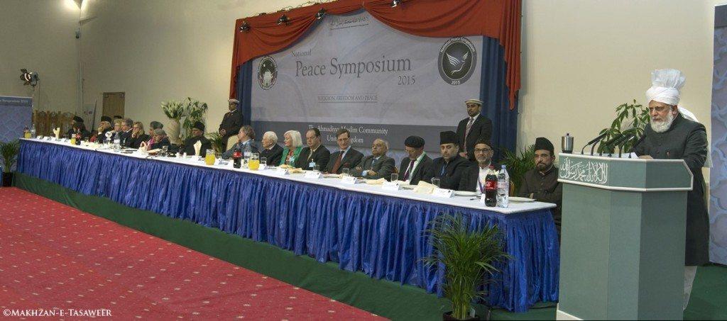 2015-03-14-simpozium-i- paqes-002-1024x453