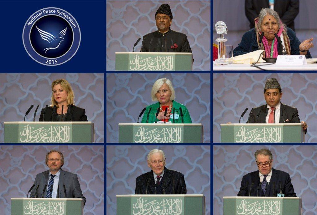 2015-03-14-simpozium-i- paqes-007-1024x695
