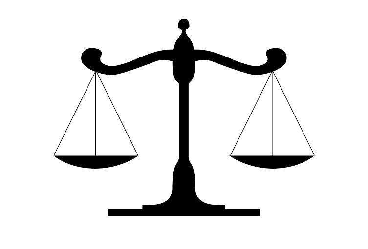 peshorja argumenti drejtesia