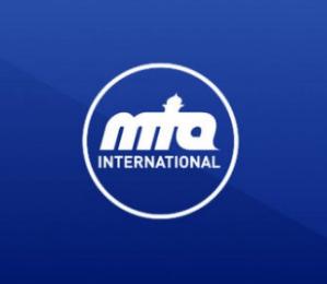 MTA – Televizion i Xhematit Musliman Ahmedia