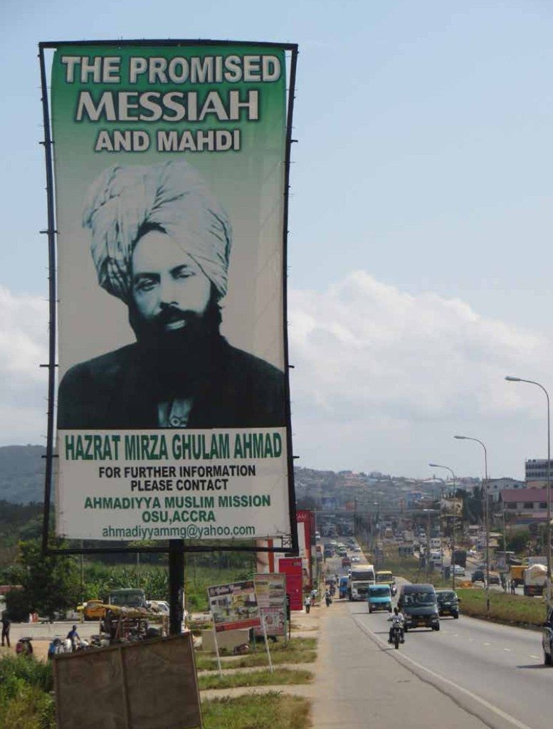 Mesihu-i-Premtuar-ne-Afrike-Promised-Messiah-in-Africa