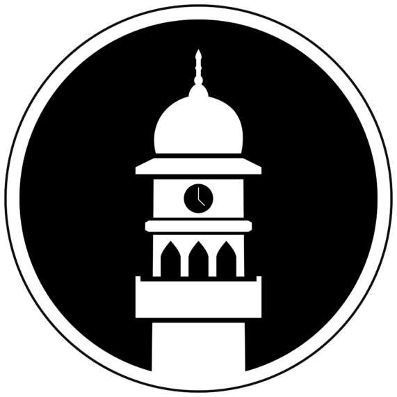 Xhemati Musliman Ahmedia
