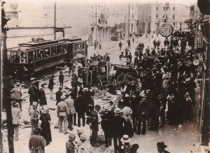 1914-06-29_-_Aftermath_of_attacks_against_Serbs_in_Sarajevo