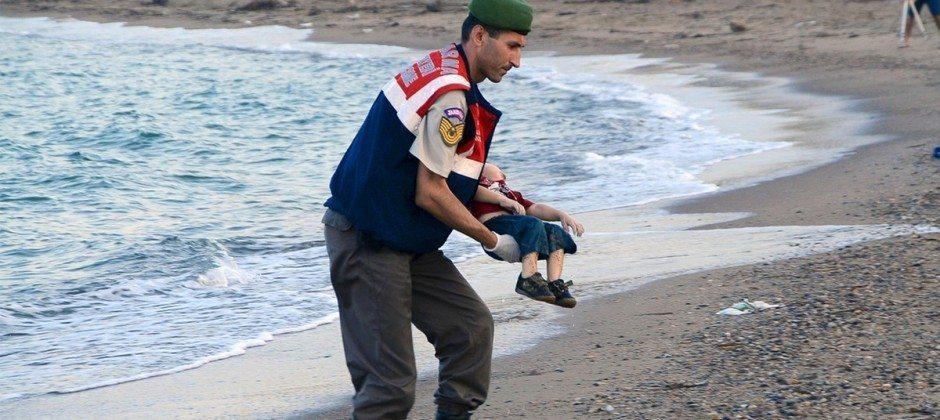 femija sirian