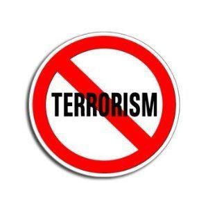 no-terrorism