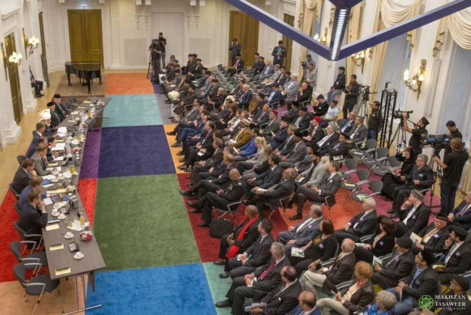 2015-10-06- Parlamenti Holandez