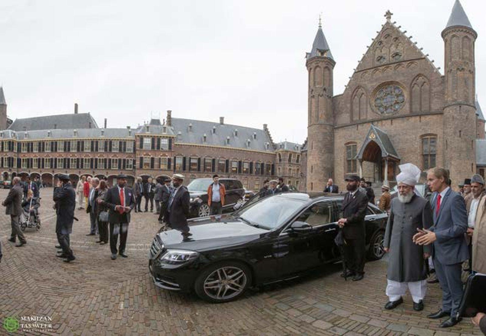 2015-10-06-NLD-Hage-parlamenti-i-holandes-013