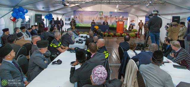 2015-10-07-Almere-Ceremony-004