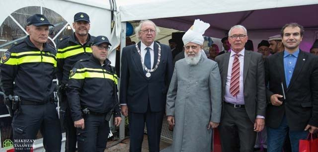 2015-10-07-Almere-Ceremony-009