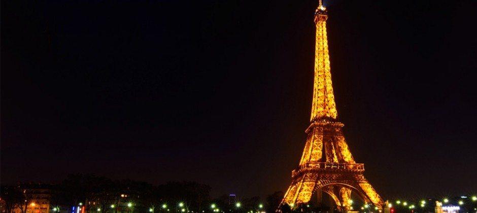 parisi-sulmet