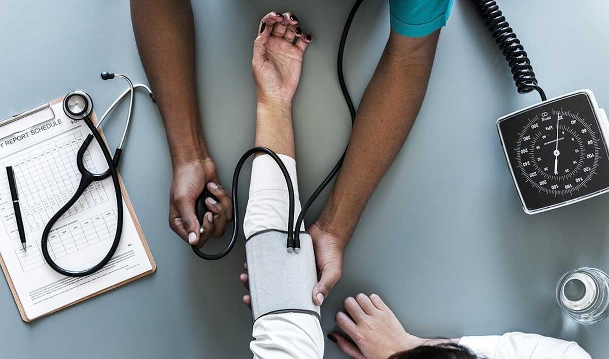 mjekesia shendeti kurimi sherimi mekate