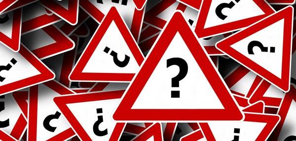gjynahet perkufizimi pyetje pergjigje