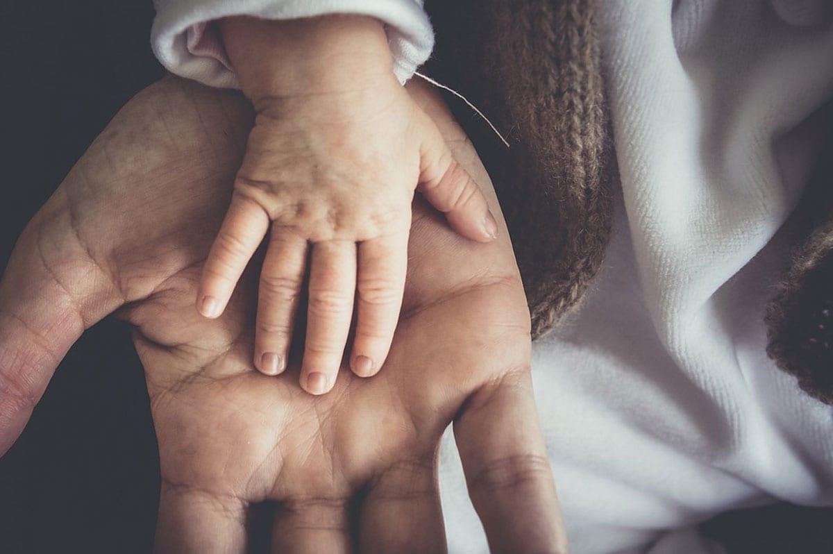 femija prinderit prindi
