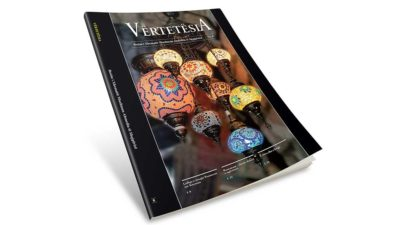 vertetesia 8 agjerimi ramazani