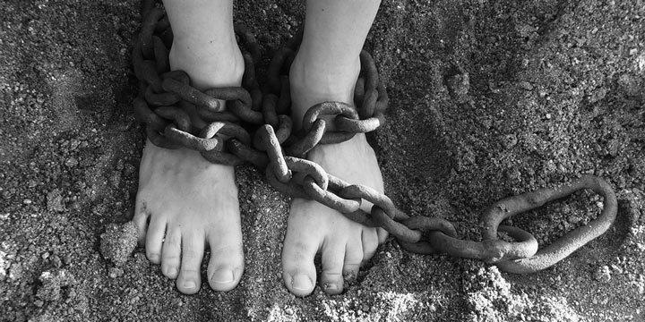 dhuna skllav burg