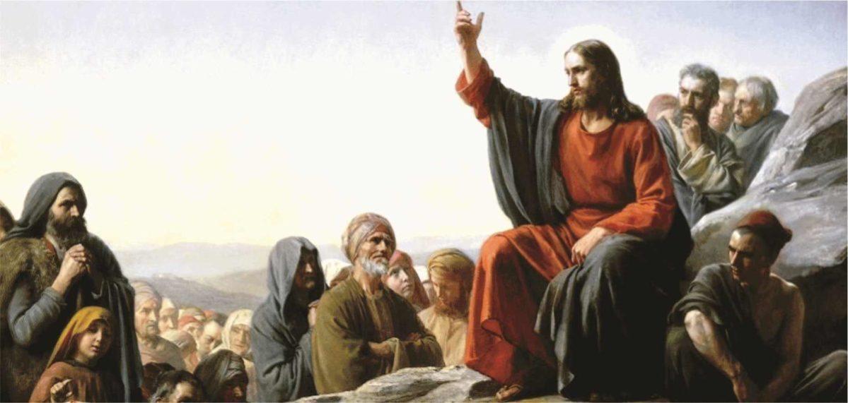 Isai alejhi selam