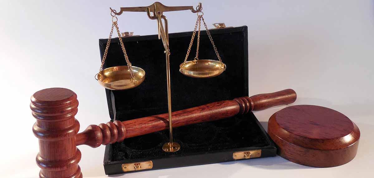 ligji
