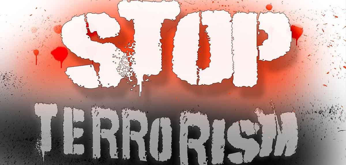 terrorizmi