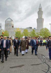 islami kanada