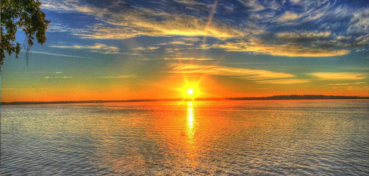 triumfi lindja e diellit