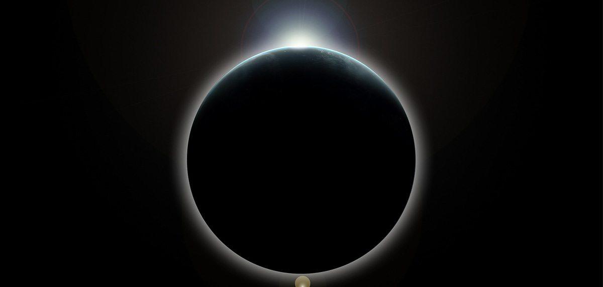 dexhalli eklipsi