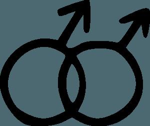 profecite homeseksualiteti