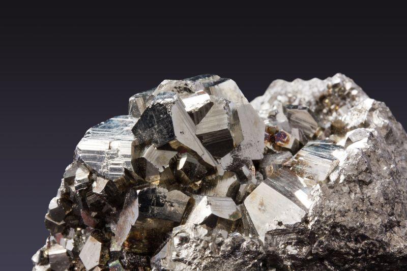 profecite mineralet