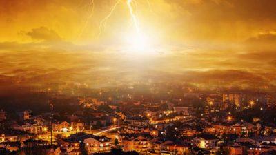 profecite e muhamedit