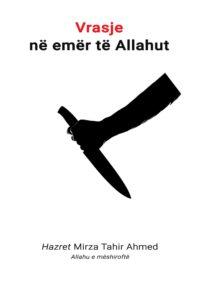 xhihadi vrasje ne emer te Allahut