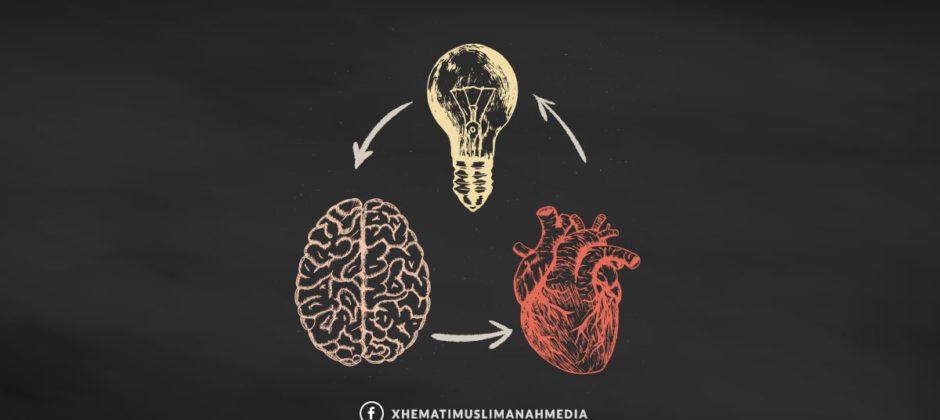 filozofia psikologjia