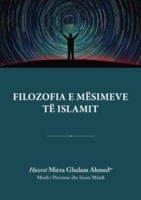filozofia mesimet islami