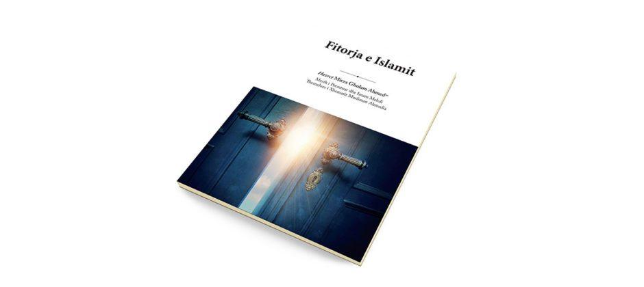 fitorja e islamit mesihu i premtuar