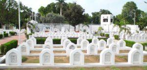 xhenazja varreza