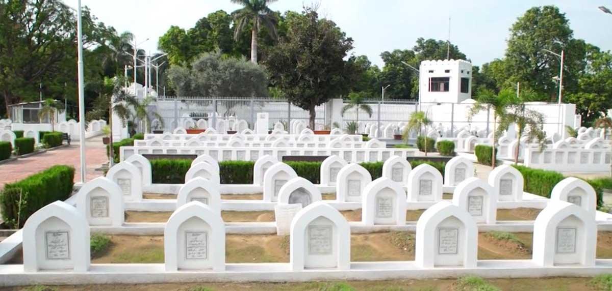 xhenazja varreza namazi