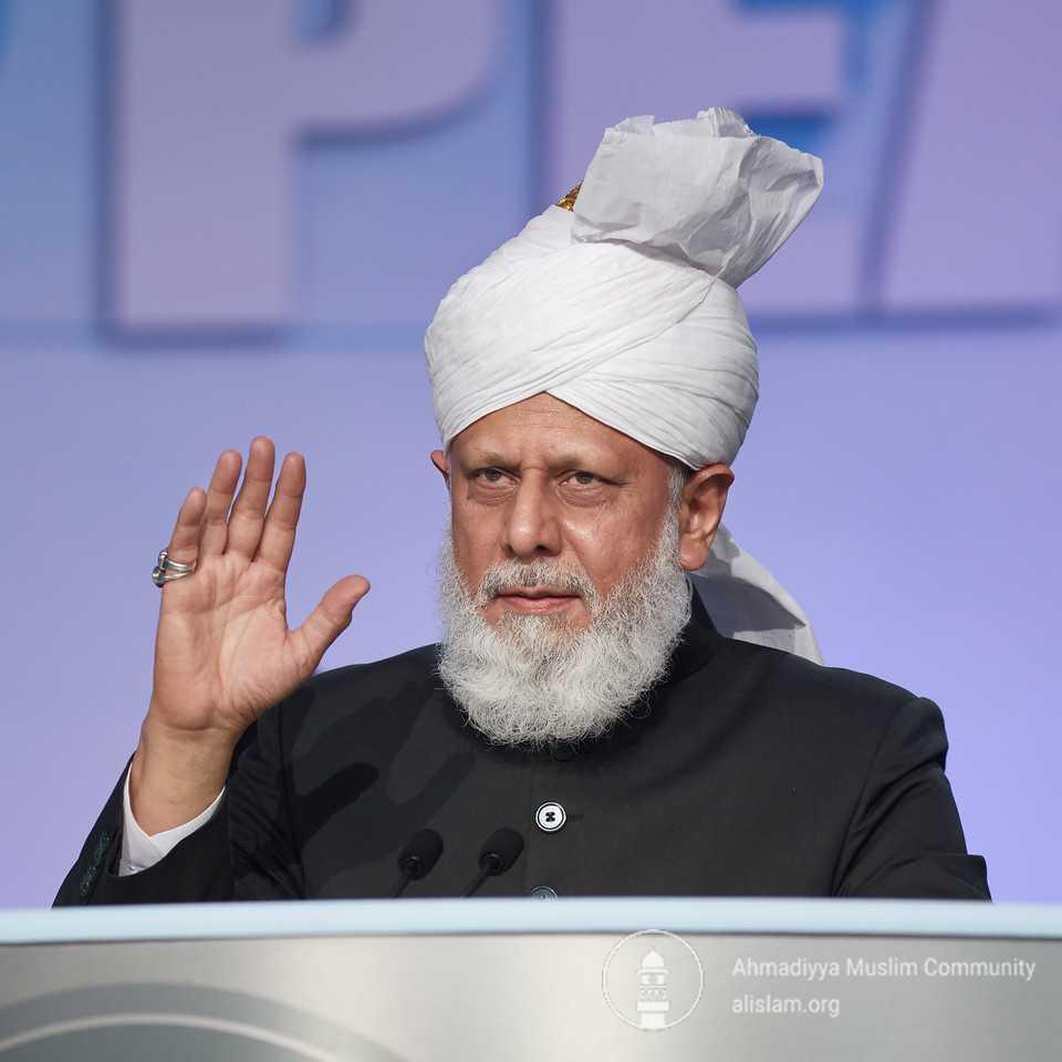 kalifi kalifati xhemati