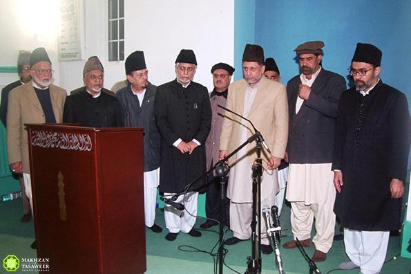 kalifi xhemati zgjedhjet