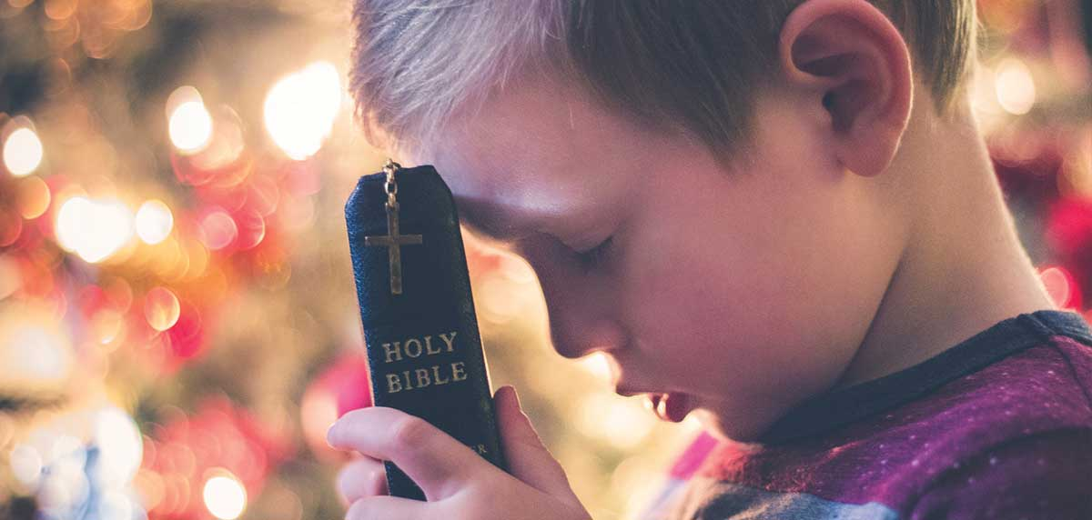 profecia bibla
