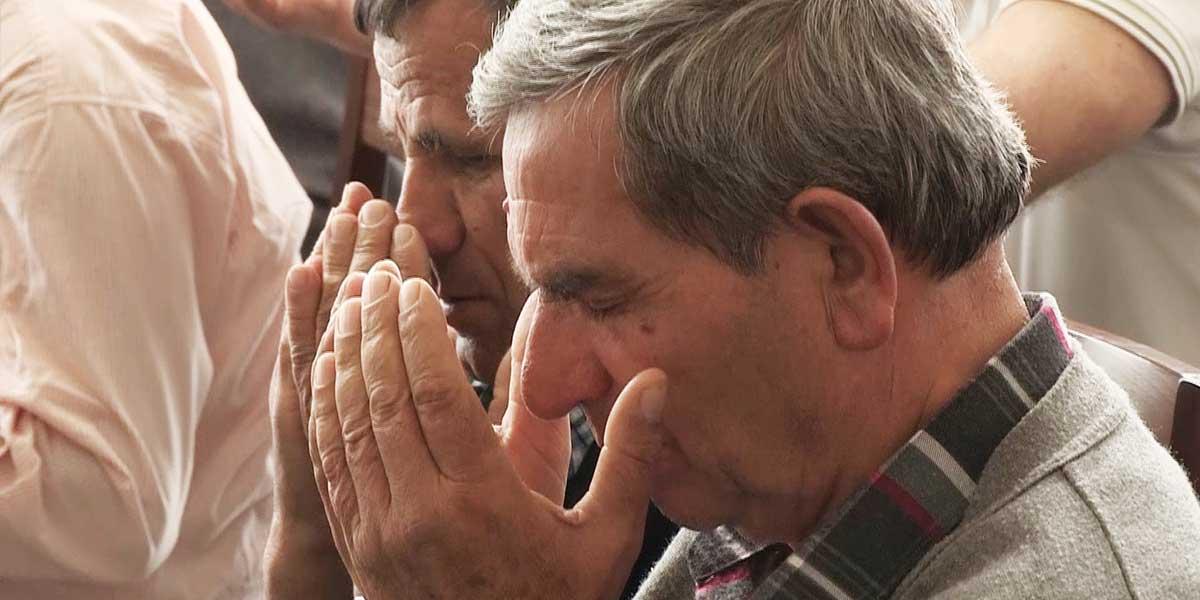 lutja bekimi dua lutje