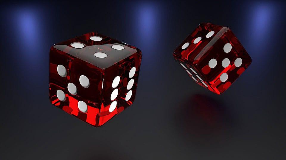 bixhozi zar