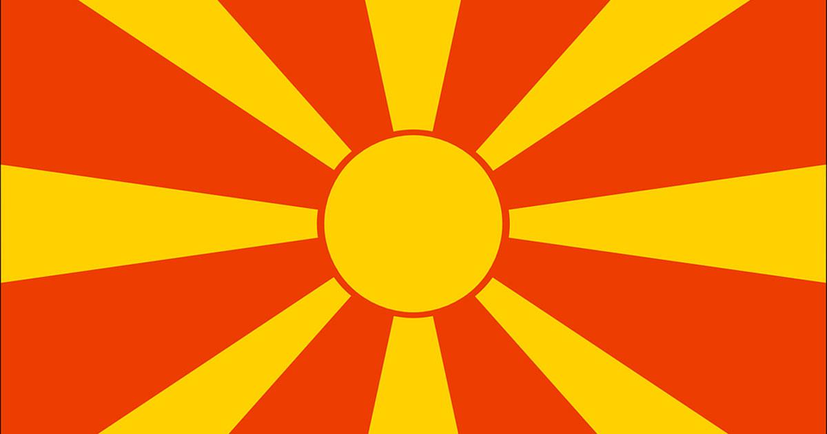 llaskarce aksidenti maqedonia e veriut