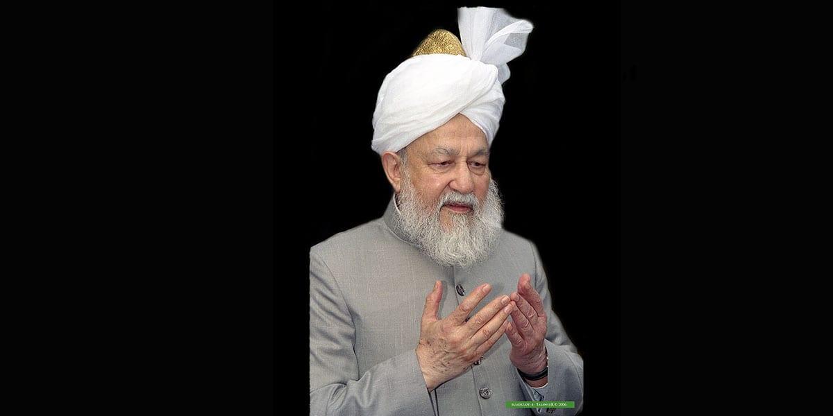 lutje lutja kalifi i katert