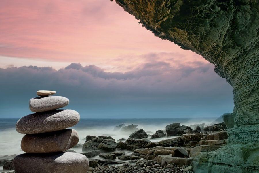 durimi spiritualiteti