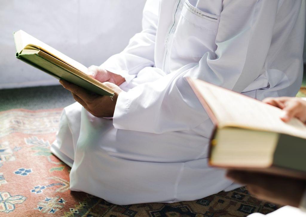 lutje e bukur
