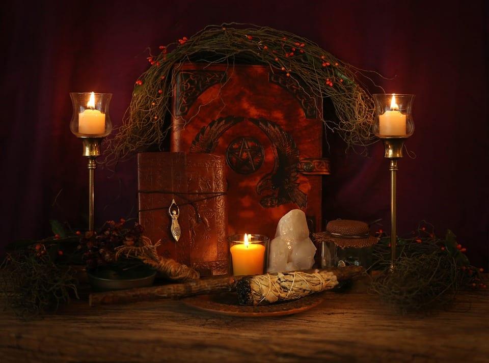 lutje ruajtje shirku